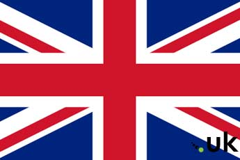 .UK domains in the United Kingdom: opening of the second level